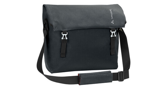 VAUDE Augsburg III M Bag phantom black